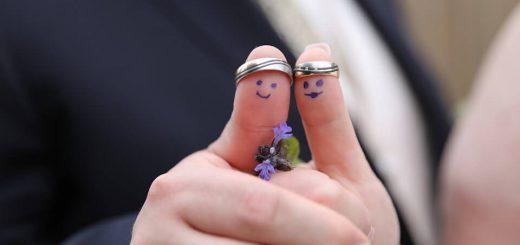 Pierścionki na kciuka